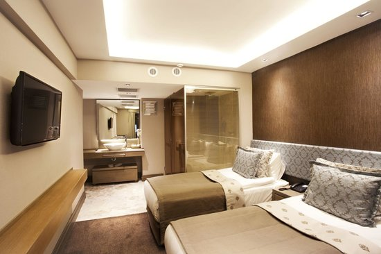 grand-beyazid-otel