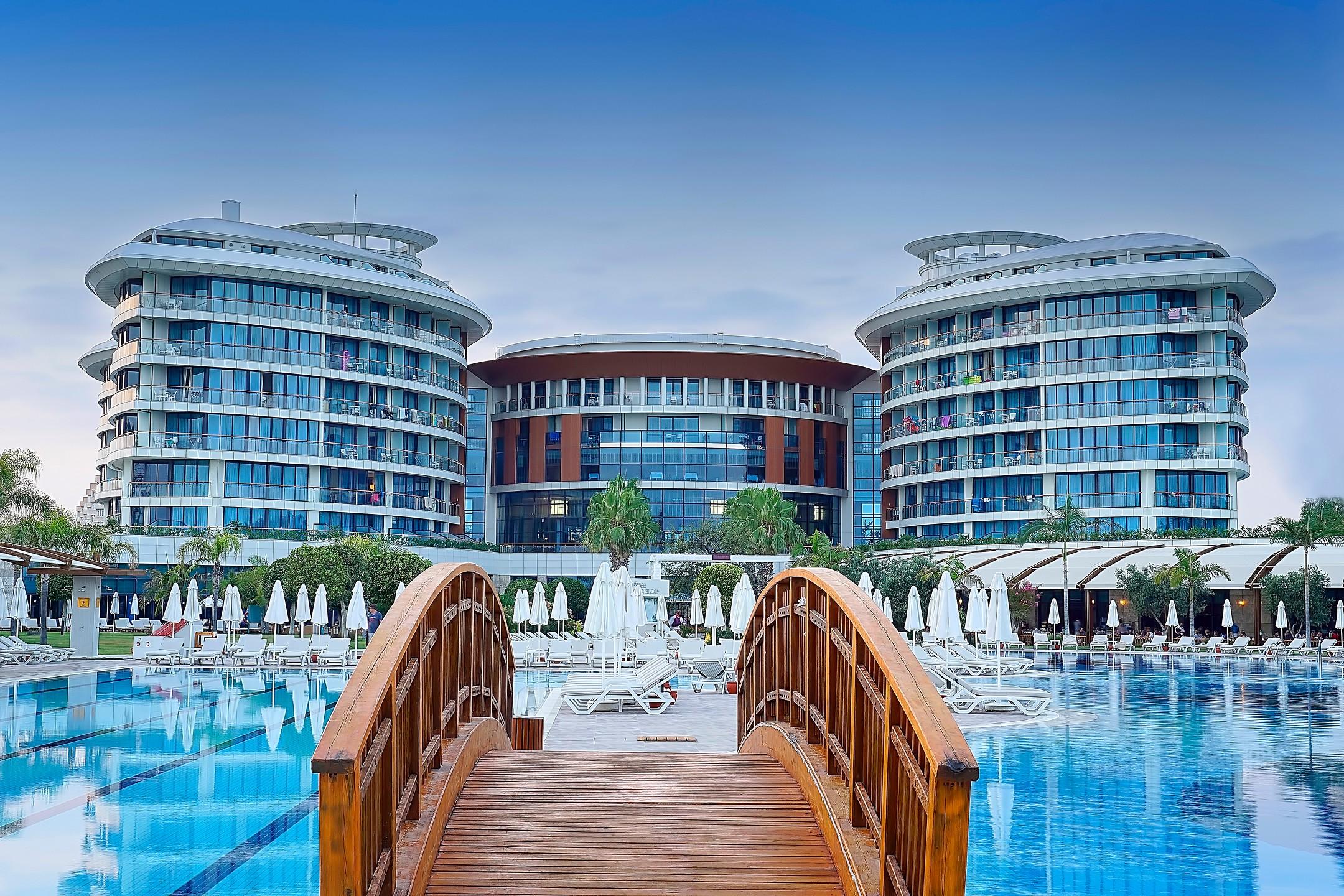 Hotel-Baia-Lara-Genel-119653