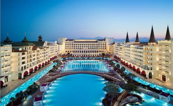 mardan-palace-hotel-4783