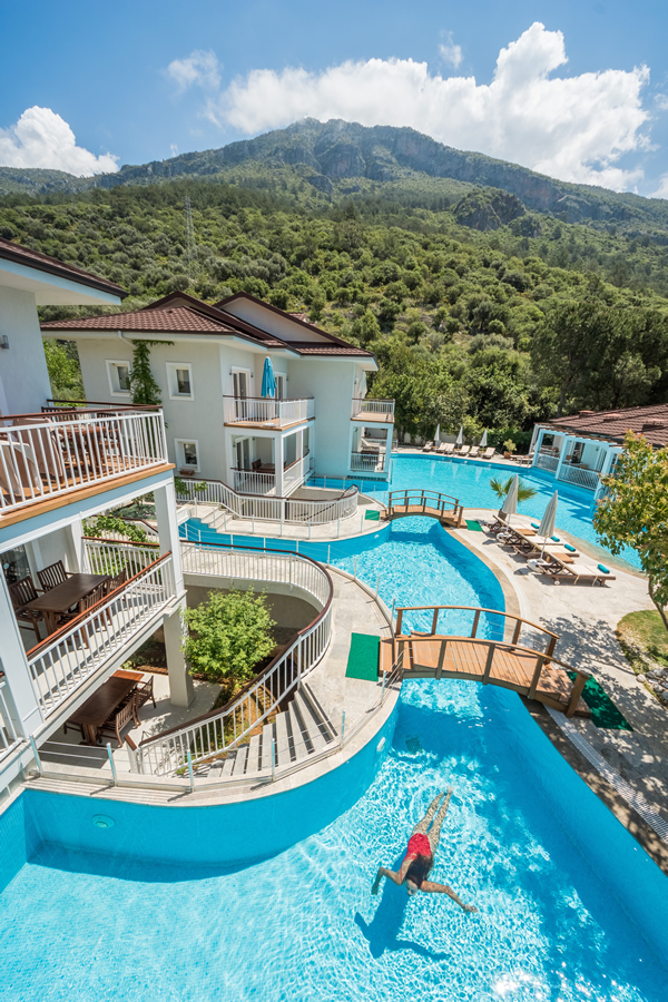 oludeniz-hotel-apartments6