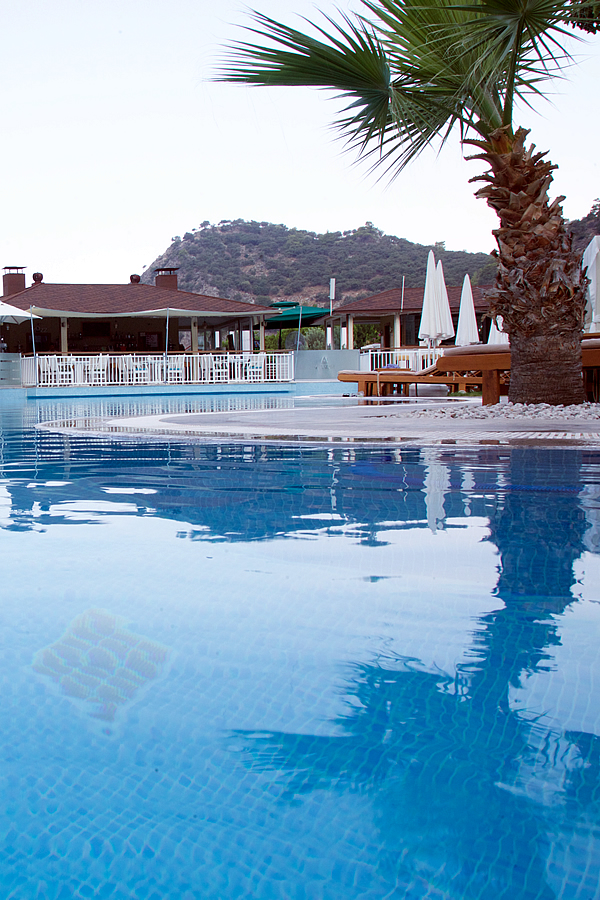 oludeniz-hotel-apartments15