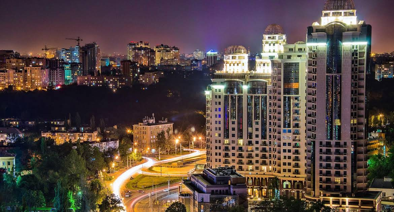 Ark Palace Hotel276166