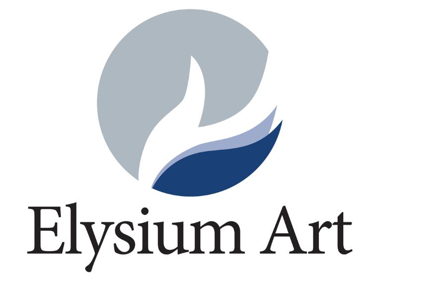 Elysium Art Suite Hotel