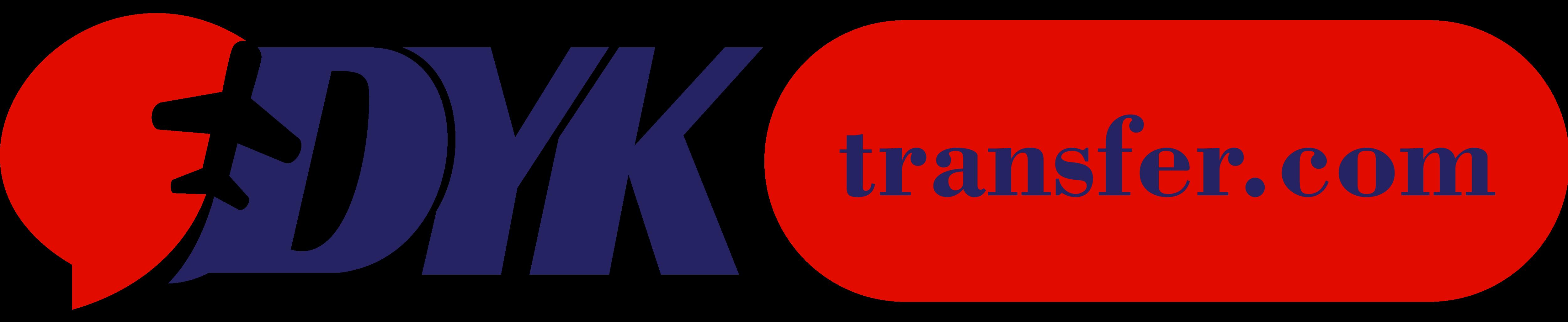 DYK Transfer