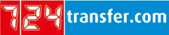 724transfer.com