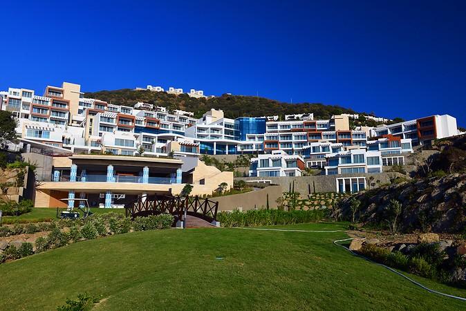 Sirene-Luxury-Hotel-Bodrum-Genel-182457
