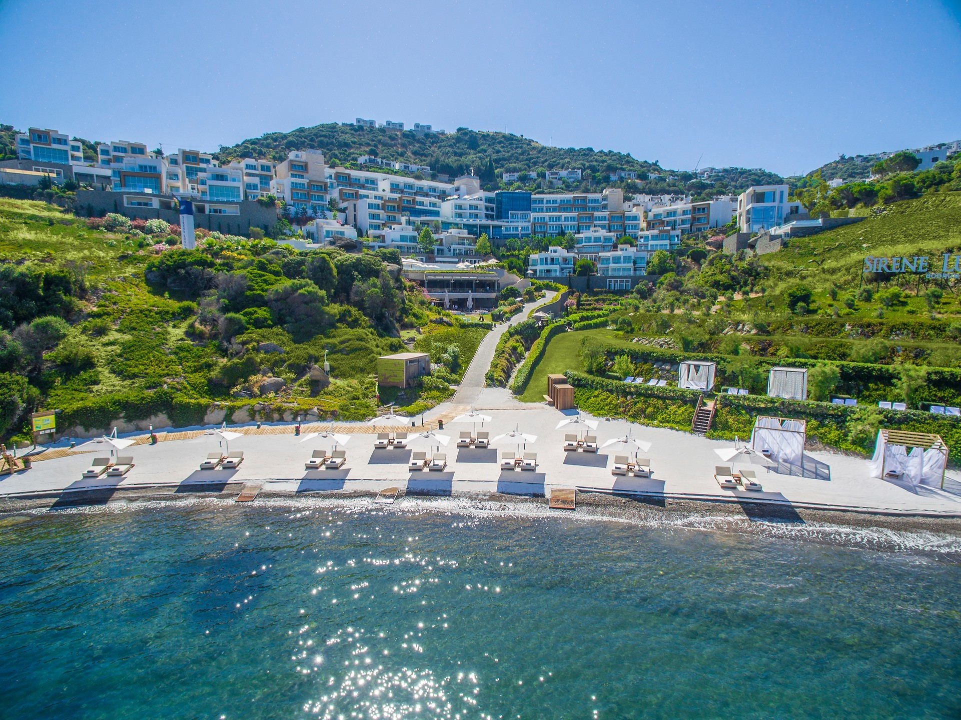 Sirene-Luxury-Hotel-Bodrum-Genel-282465