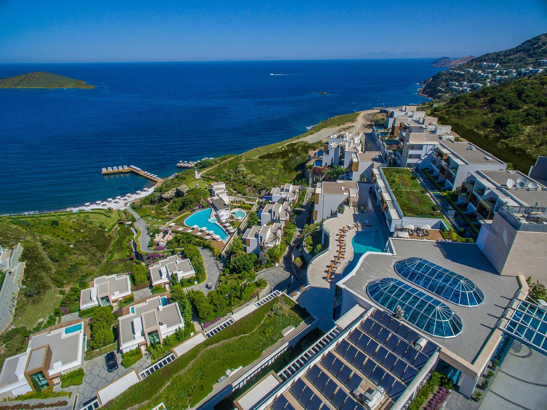 Sirene-Luxury-Hotel-Bodrum-Genel-282467