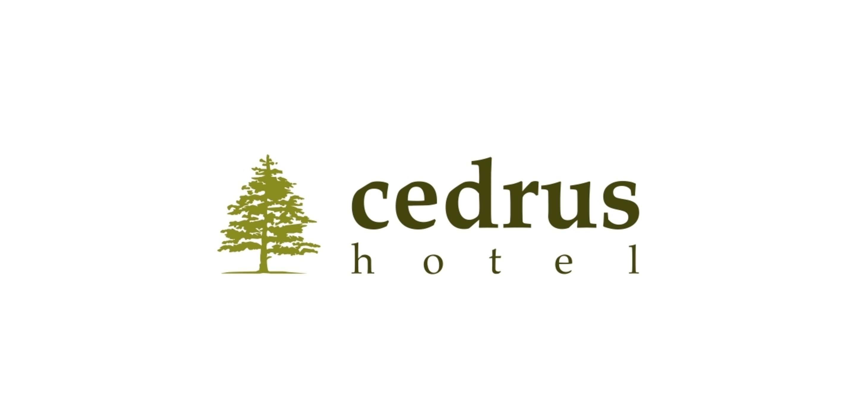 Cedrus Hotel