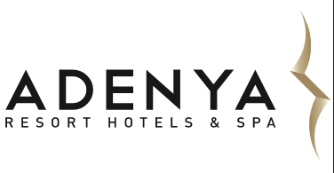 Adenya Hotel & Resort