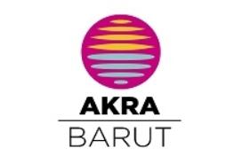AKRA BARUT
