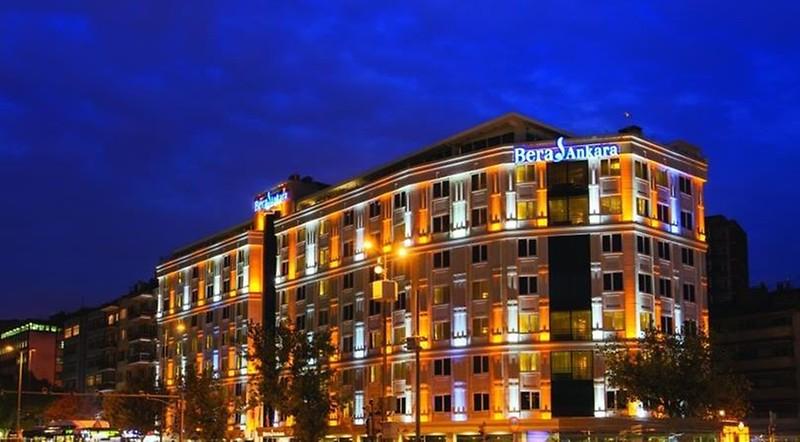 Bera Ankara277869