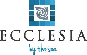 Ecclesia Hotel