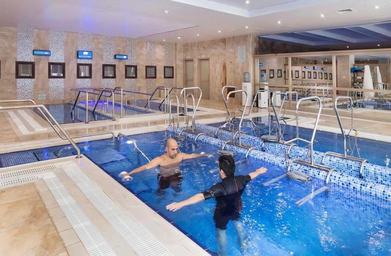 FTR_Hydrotherapy_Pool_1