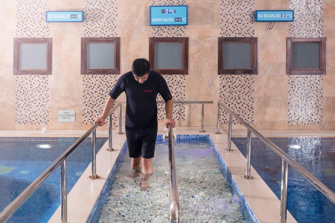 FTR_Hydrotherapy_Pool_2