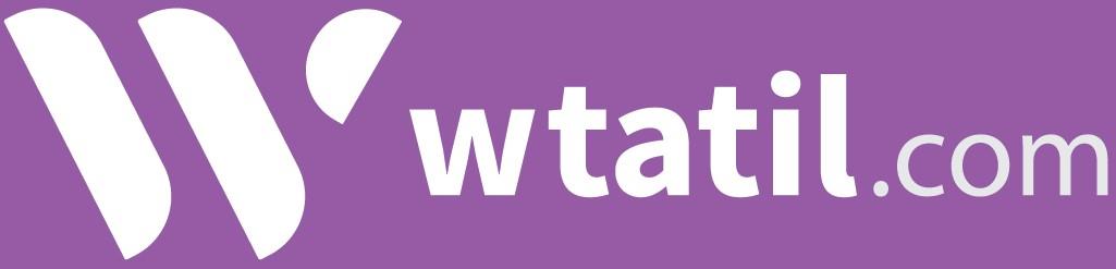 Wtatil.com