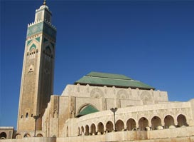 Fas Turu | Kazablanka, Marakeş, Essaouira 3