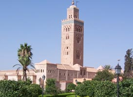 Fas Turu | Kazablanka, Marakeş, Essaouira 4