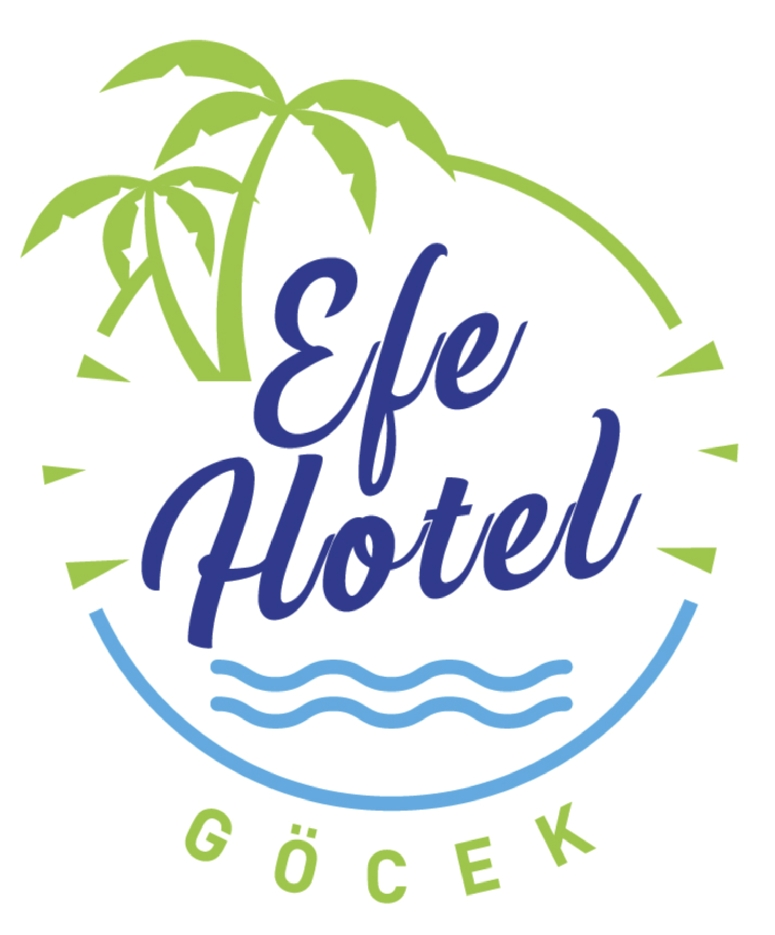 Efe Hotel Gocek 2