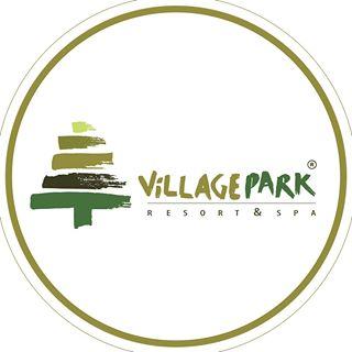 Village Park & Resort Spa