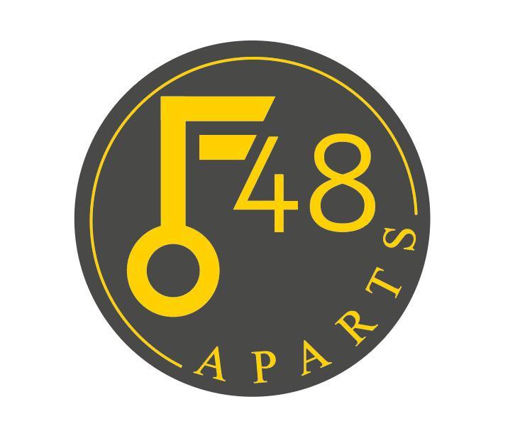 F48 Aparts
