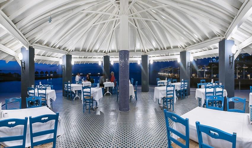 Le Bleu Hotel Kuşadası282353