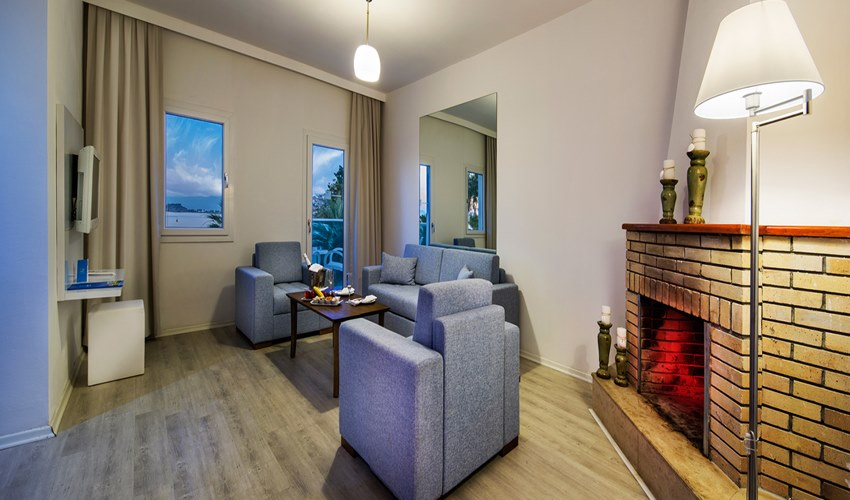Le Bleu Hotel Kuşadası282376