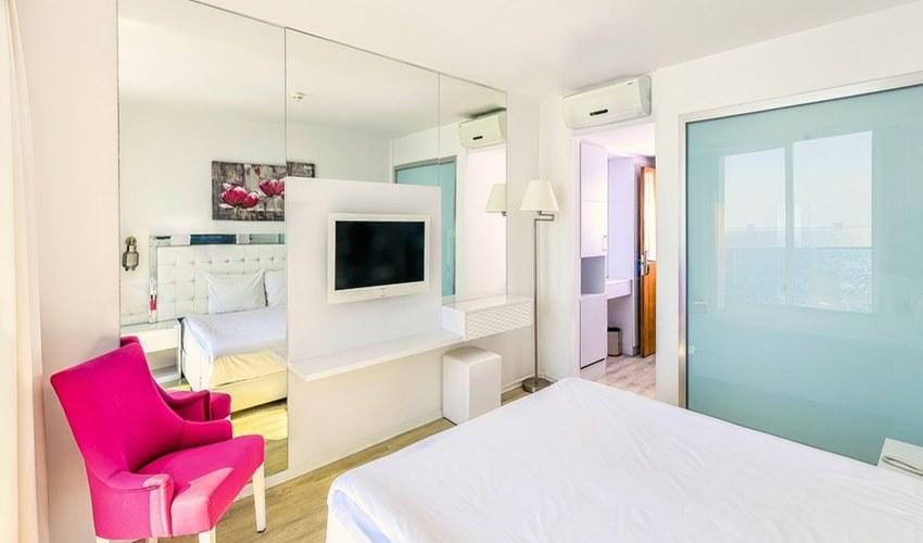 Le Bleu Hotel Kuşadası282378