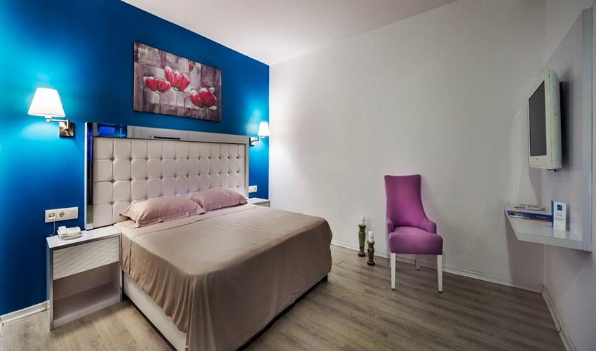 Le Bleu Hotel Kuşadası282379