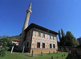 Büyük Balkan Turu 5