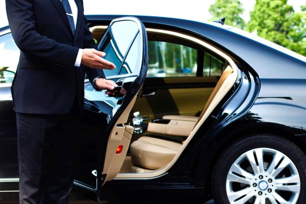 Private Transfer from Ohrid Airport to Bitola
