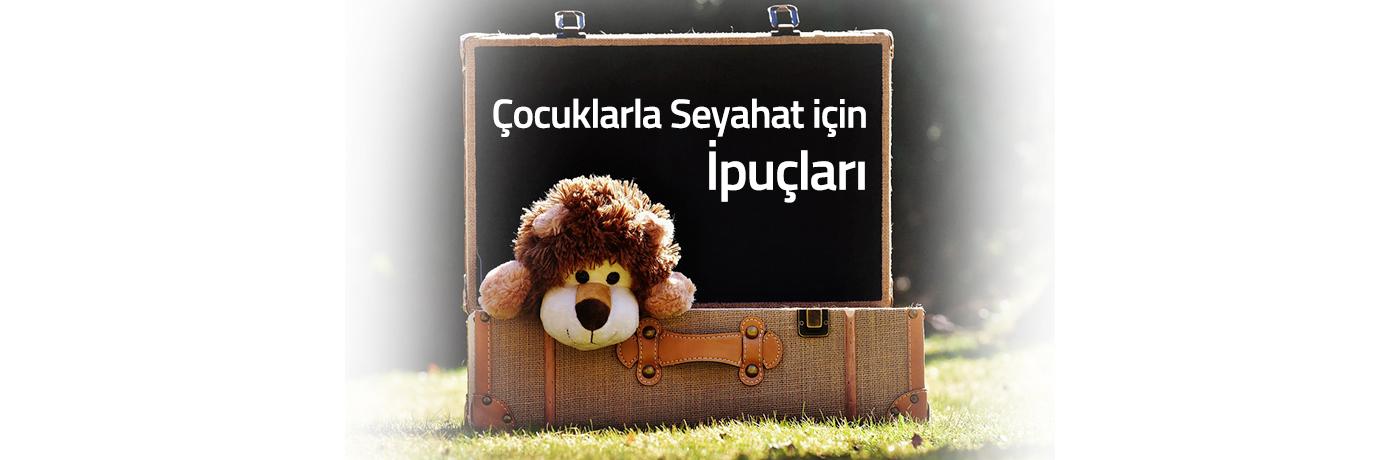 Cocuklarla-seyahat
