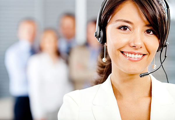 Antalya Havalimanı Konyaaltı Transfer Rezervasyonu Nasıl yapabilirim?