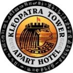 KLEOPATRA TOWER APART