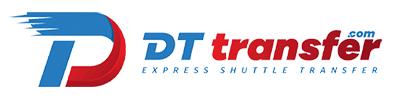 En Uygun Havalimanı Ulaşım Transfer Servisi | DTtransfer.Com