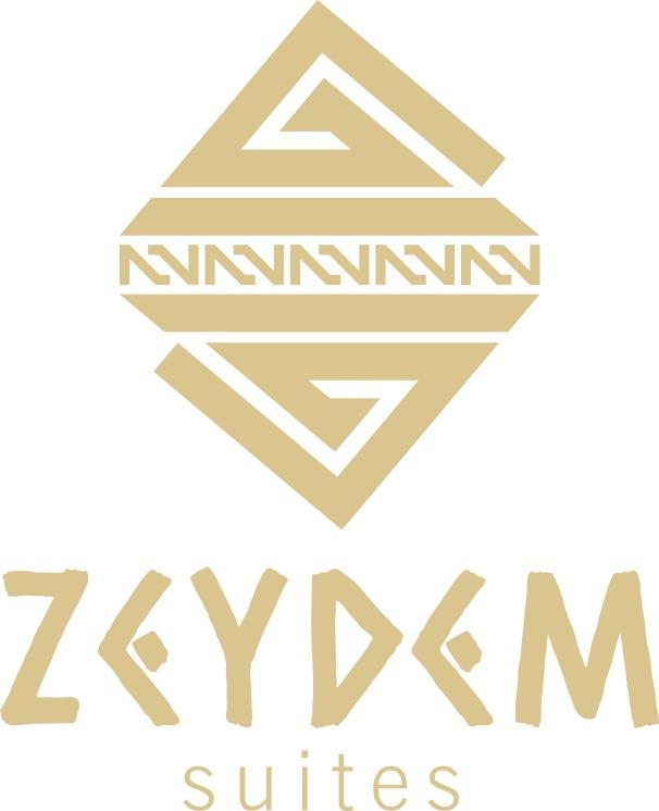 Zeydem Suites