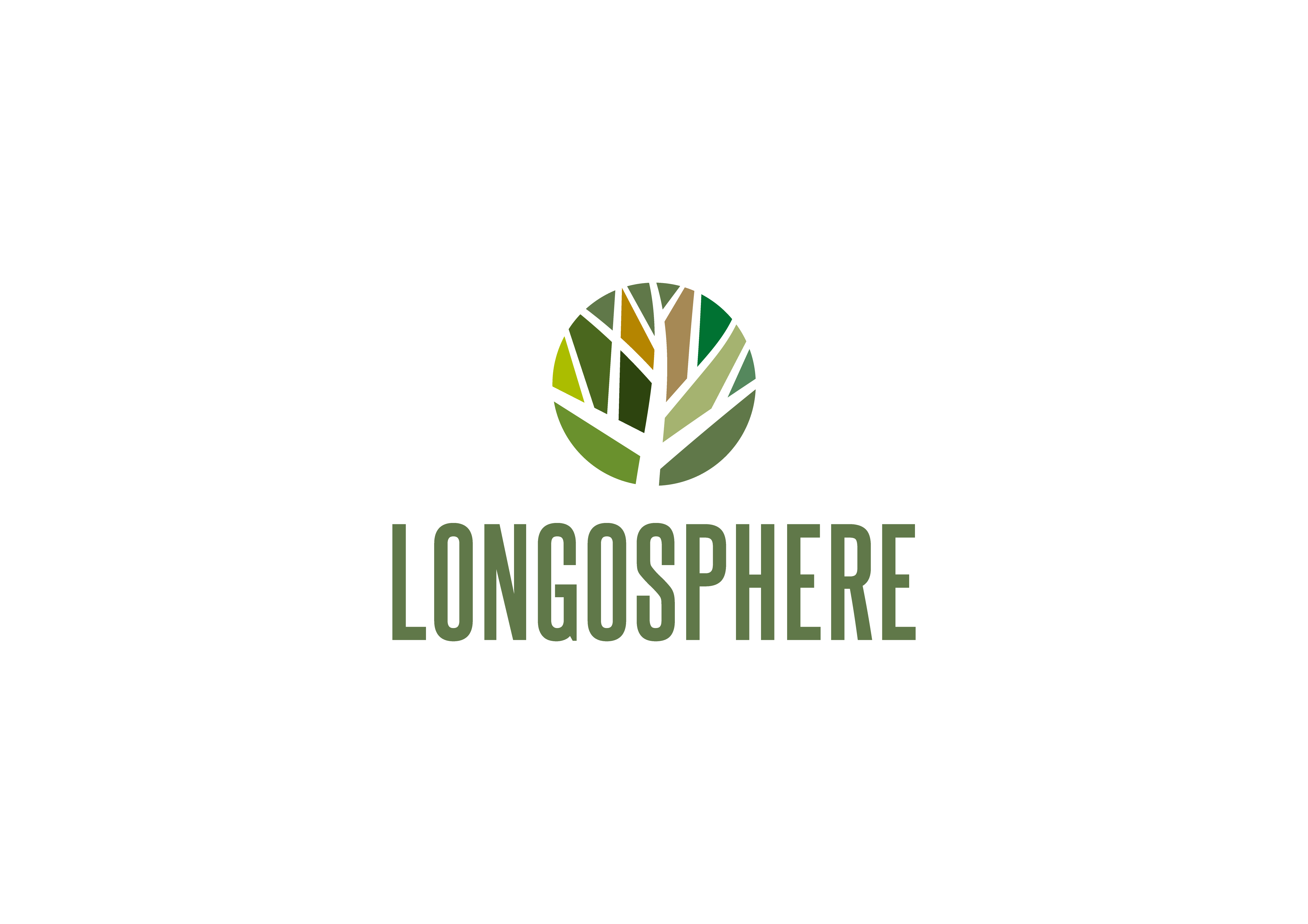 Longosphere Glamping