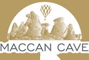Maccan Cave Hotel