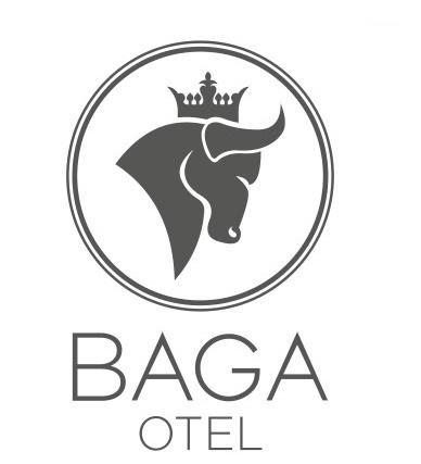Baga Otel Gökova