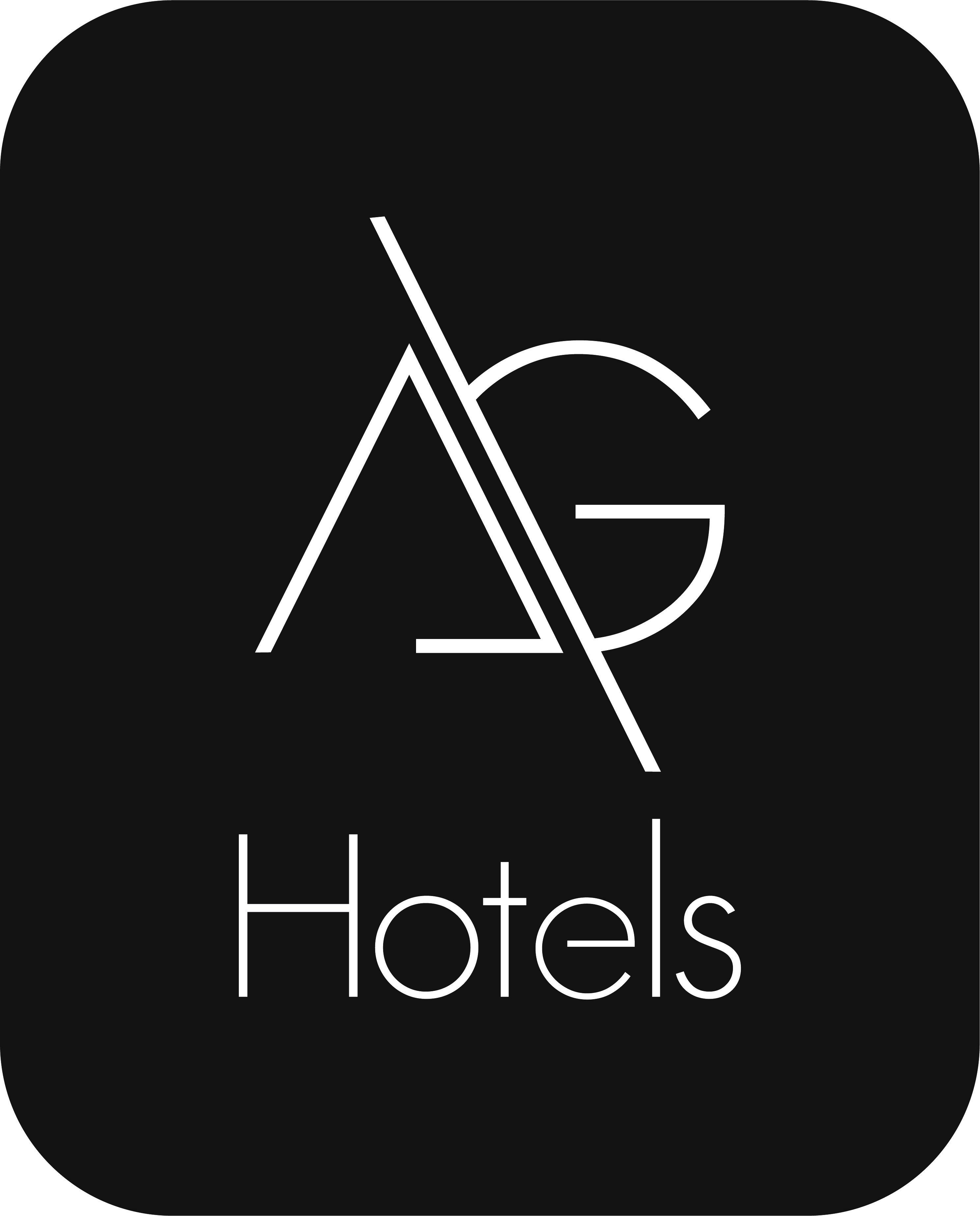 AG Hotels