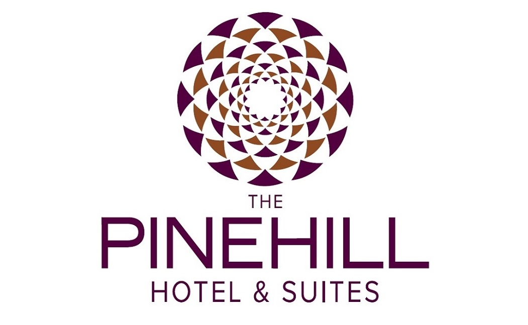 The PineHill Hotel & Suites