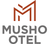 Grand Musho Hotel