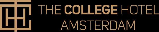 The College Amsterdam