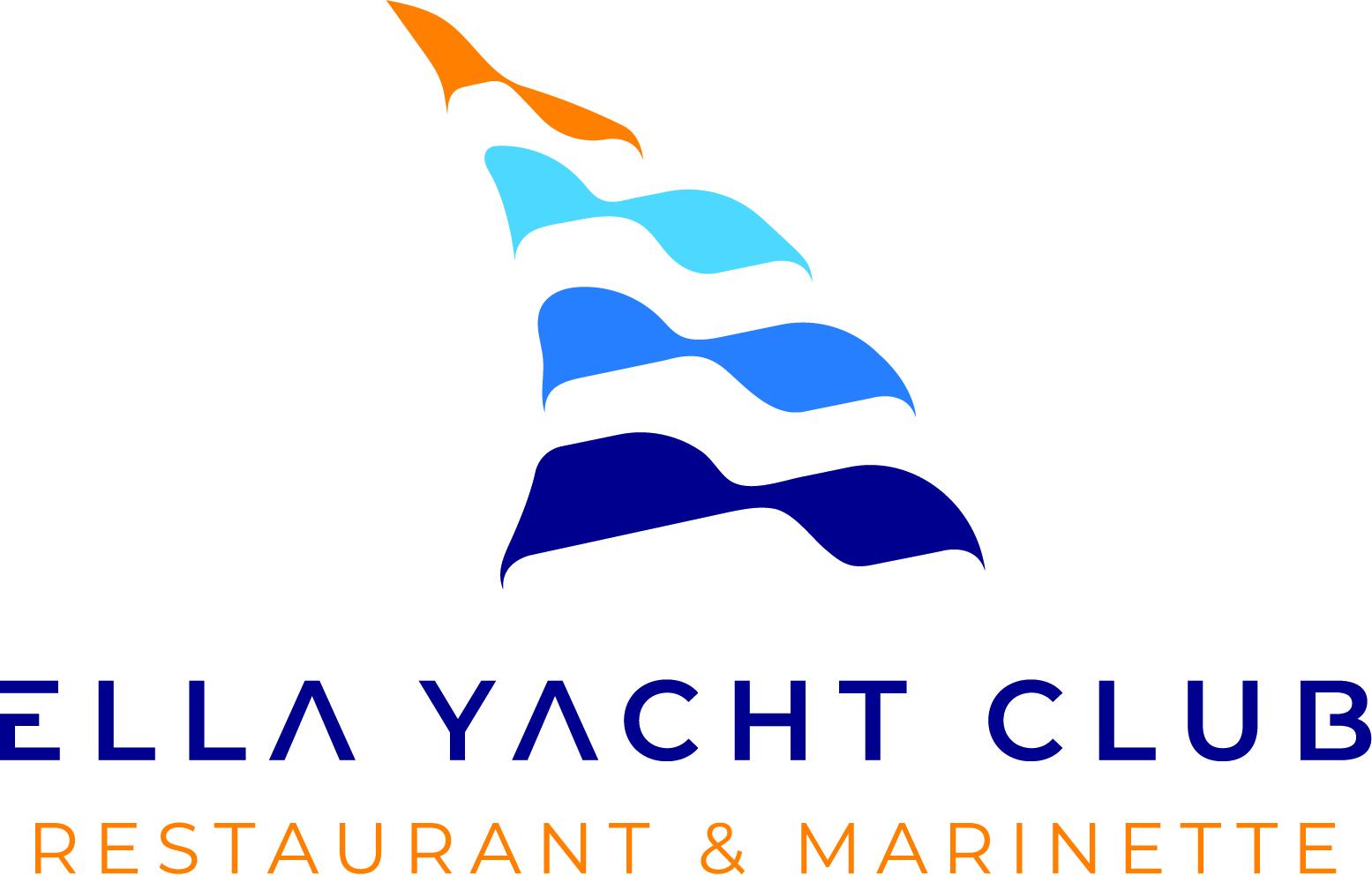 Ella Yacht Club