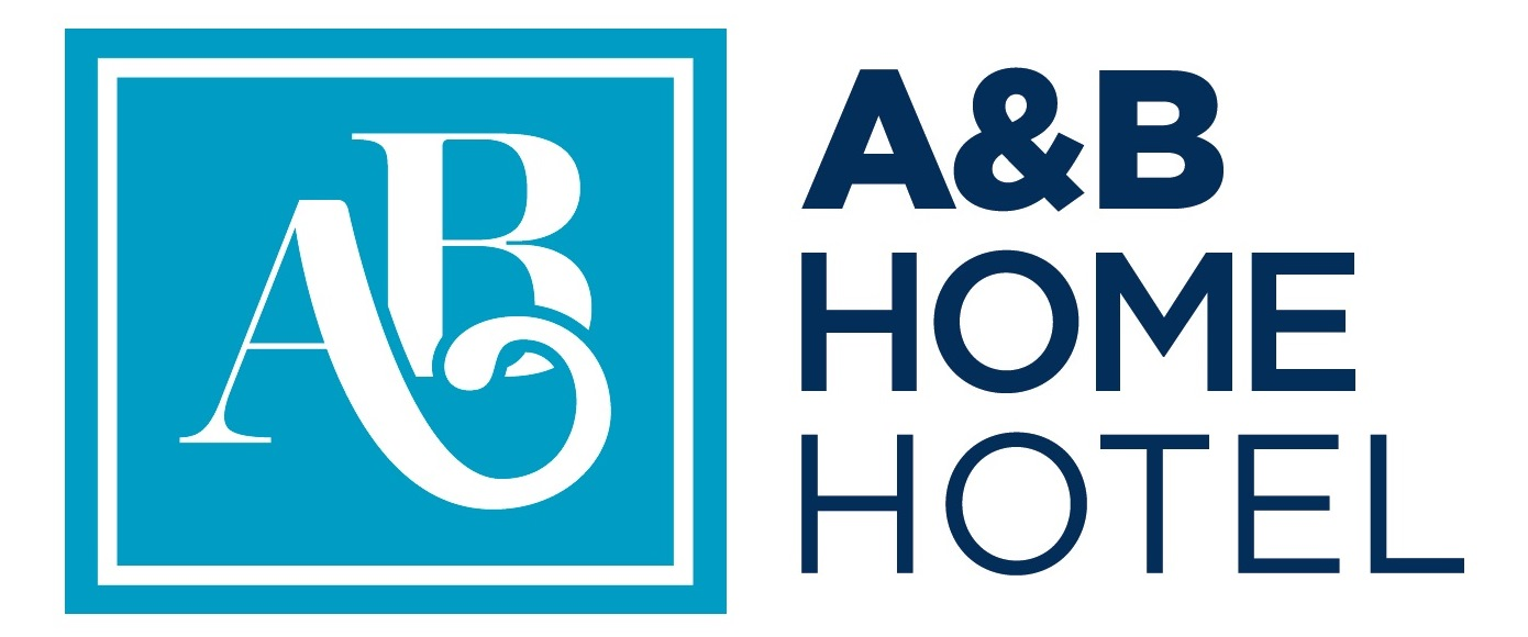 AB Home Hotel Göcek