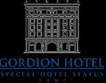 Gordion Hotel