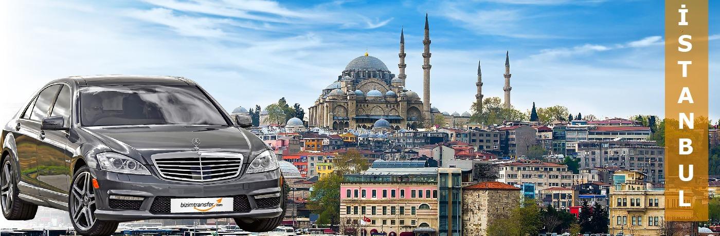 İstanbul Transfer