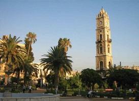 Lübnan Turu 2 | Beyrut, Trablusşam, Saida, Jeita & Harisa, Baalbeck, Harissa, Bbylos