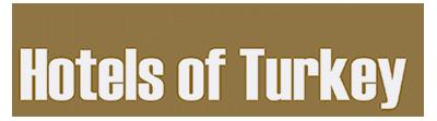 Hotels Of Turkey