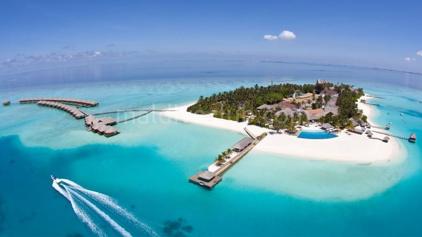 Maldivler Turu Qatar Havayolları ile Her Pazartesi Hareket 2021